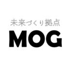 未来づくり拠点MOG